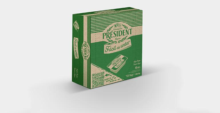 mantequilla-facil-untar-micro-president-lactalis-hosteleria-caja