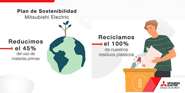 mitsubishi-plan-compromiso-sostenibilidad