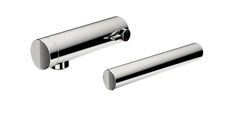 nofer-griferia-dispensador-jabon-laser-precision