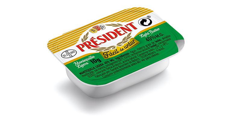 mantequilla-facil-untar-micro-president-lactalis-hosteleria