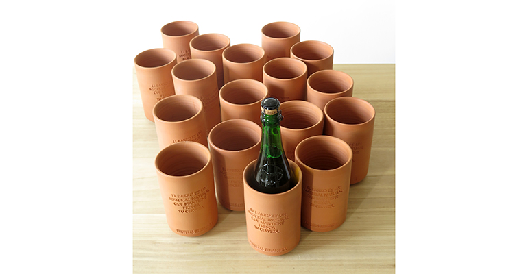 Nueva edición cervezas alhambra