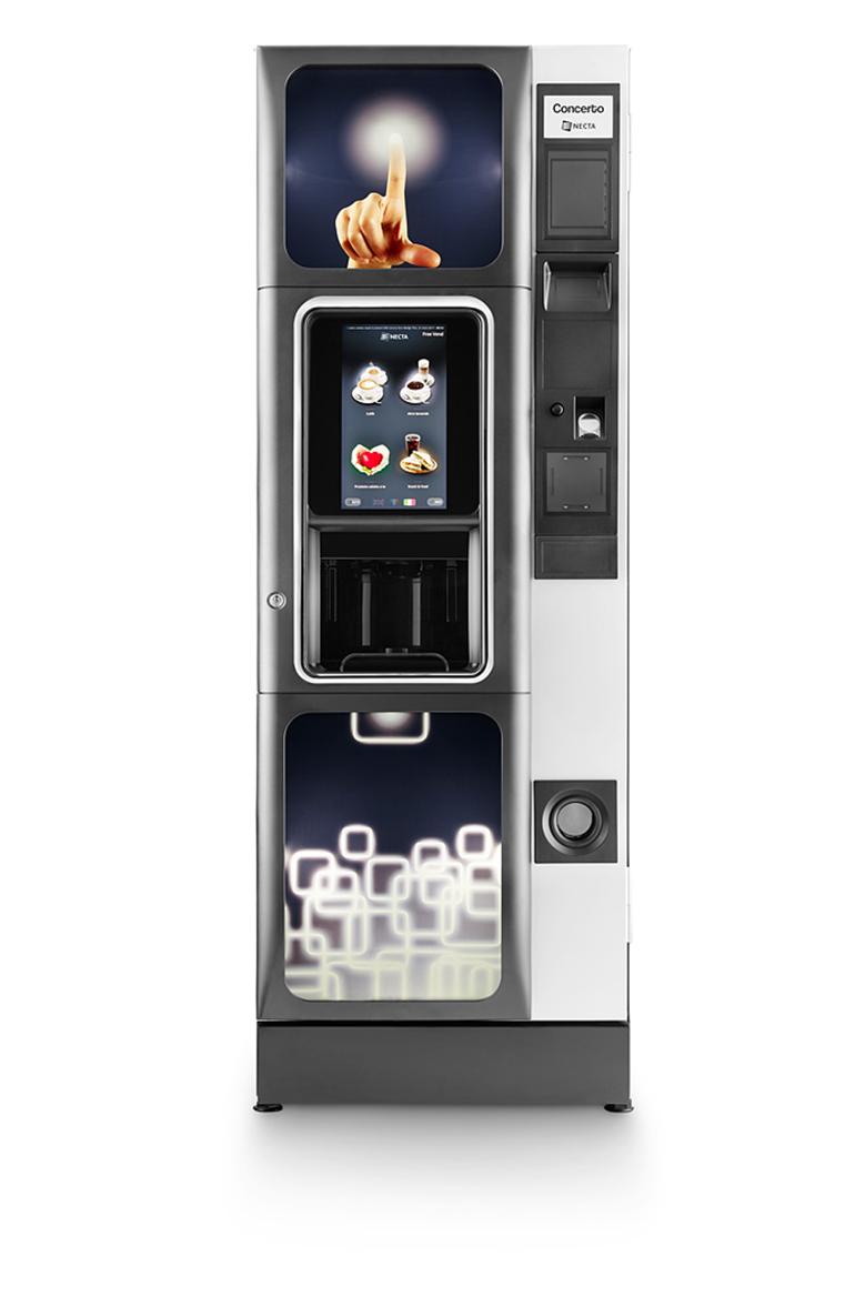 máquinas vending 3