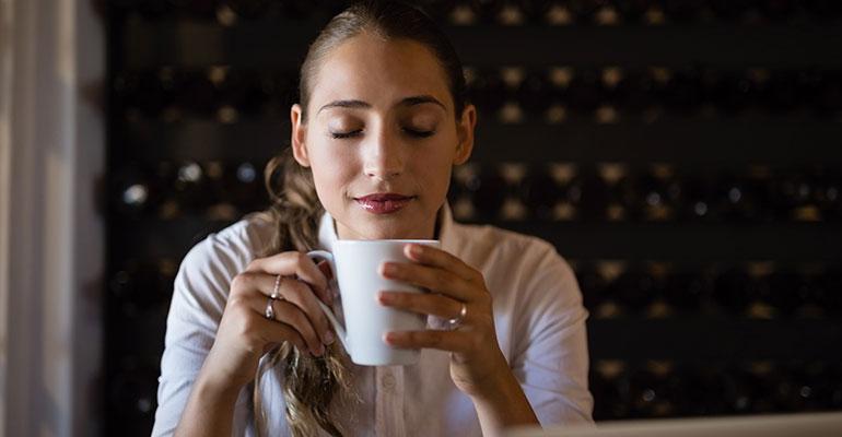 ¿Cómo neutralizar los malos olores que percibimos?