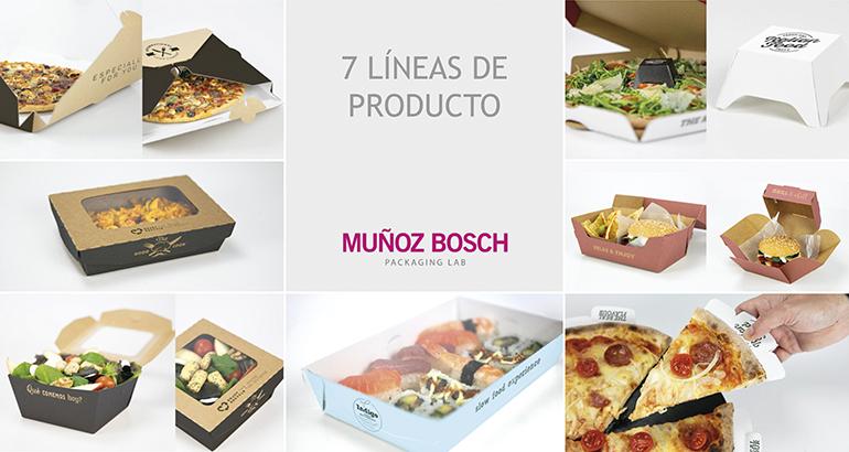 packaging-lab-munoz-bosch-foodservice