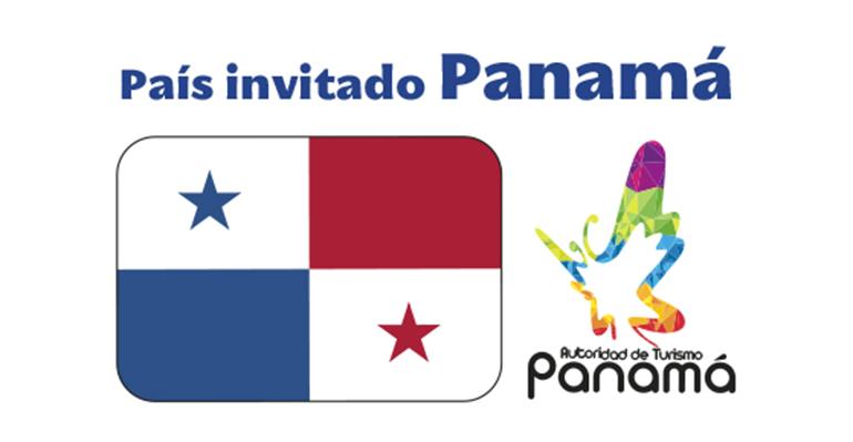 Panamá es el país invitado de Xantar 2017