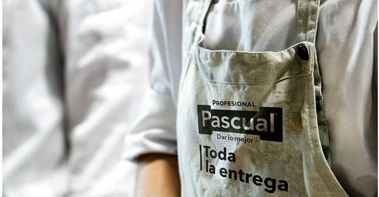 Pascual Profesional Horeca