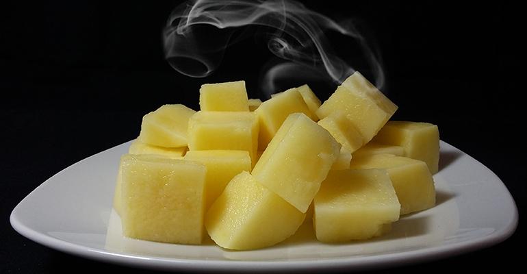 patatas bravas patupart