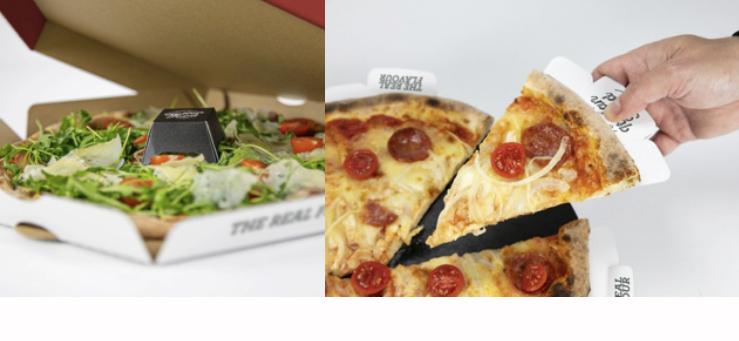 packaging-lab-munoz-bosch-foodservice-pizza