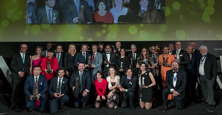 premios omt 2017 fitur