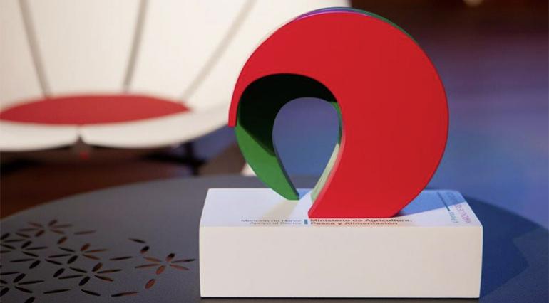 Marcas de Restauración convoca la VI edición de los Premios a la Restauración Organizada