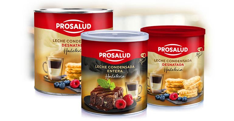 prosalud-latas-leche-condensada-hosteleria-postres