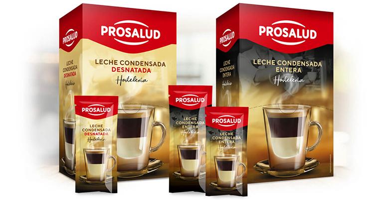 prosalud-sobres-monodosis-leche-condensada-hosteleria