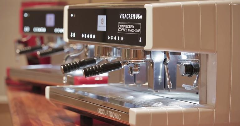 quality-espresso-cafetera-profesional