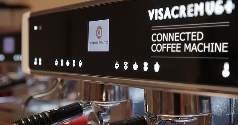quality-espresso-cafeteras