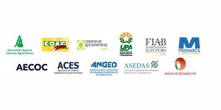 recurso-impuesto-catalan-asociaciones
