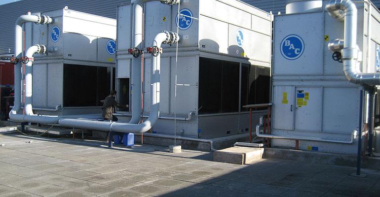 refrigeracion evaporativa hostelería 2