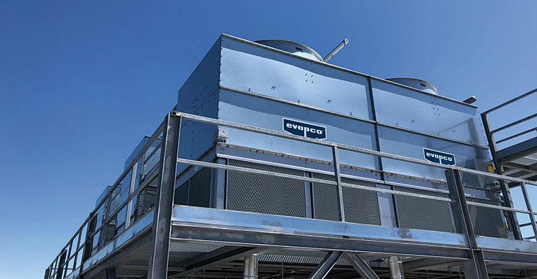 refrigeracion evaporativa hostelería 3