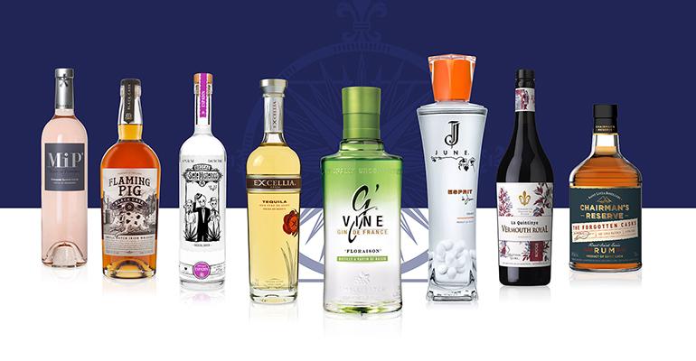 La distribuidora de bebidas excepcionales Renaissance Spirits Iberia