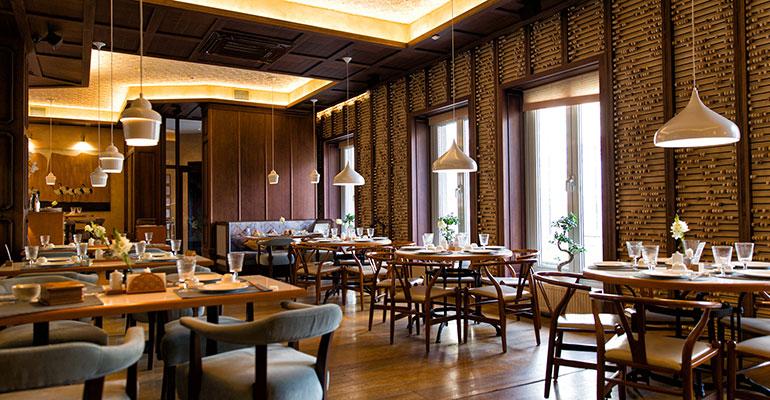 restaurantes recomendaciones anti covid
