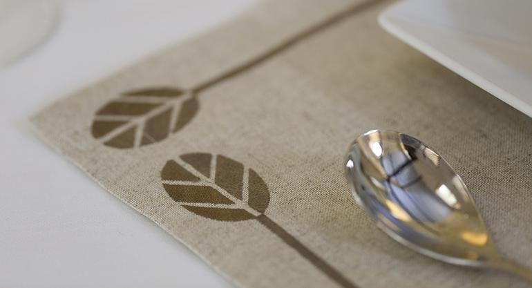 resuinsa-certificacion-textiles-sostenible