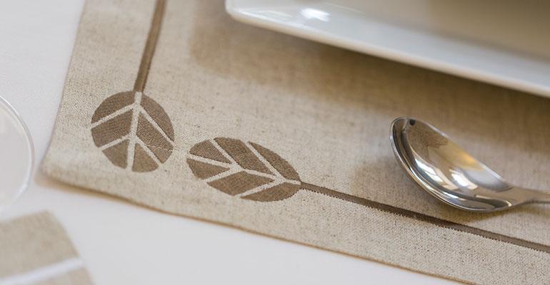 Resuinsa sigue fabricando textiles sostenibles avalados por el certificado OEKO-TEX