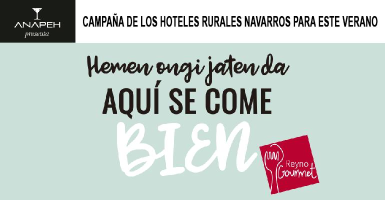 reyno-gourmet-aanpeh-hoteles-navarra