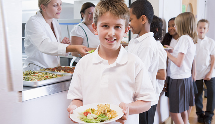serunion-comedor-escuela