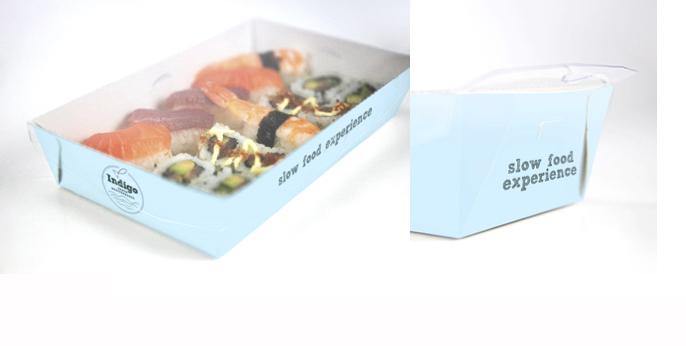 packaging-lab-munoz-bosch-show-case