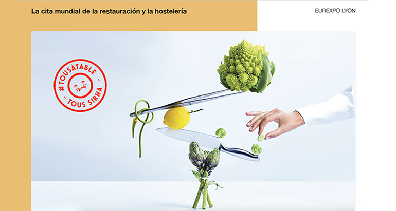 sirha-lyon.salon-profesional-food-service