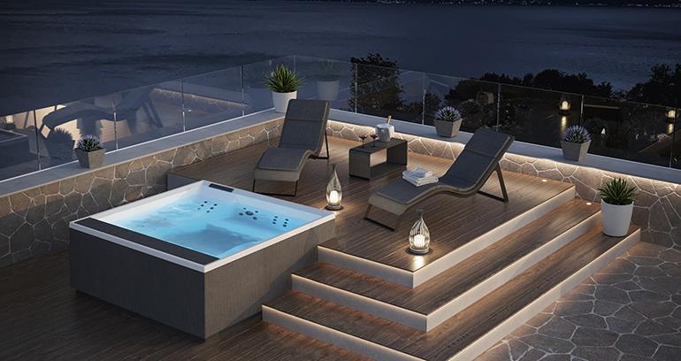 spa-outdooor-accesorios-novellini-exteriores-hoteles
