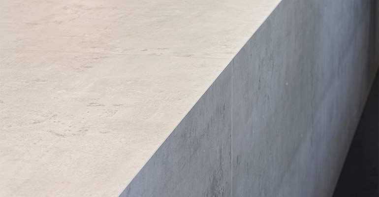 Superficie Neolith