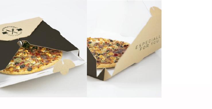 packaging-lab-munoz-bosch-foodservice-surprise-box