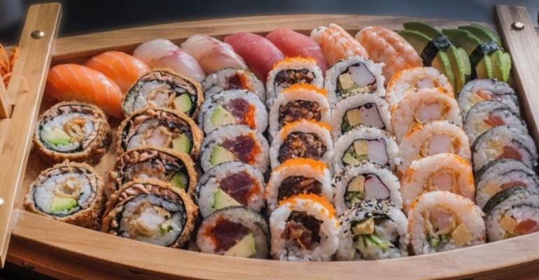Sushimore llega a los 25 de restaurantes con su nueva apertura en Tarragona