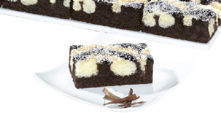 tarta-chocolate-coco-erlenbacher