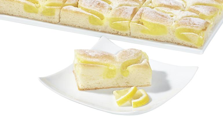 tarta-erlenbacher-limon