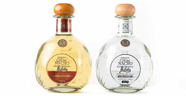 tequilas don nacho