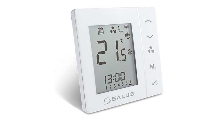 termostato sysclima