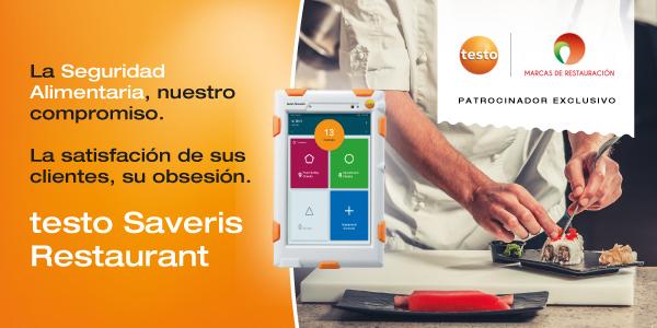 testo_marcas_restauracion_asociacion