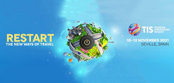 tis-2021-tourism-summit-sevilla-infohoreca