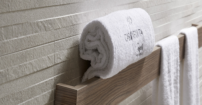toallas vaypoil textil