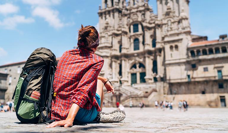 turismo-empresas-recuperacion-verano-circulo-legal