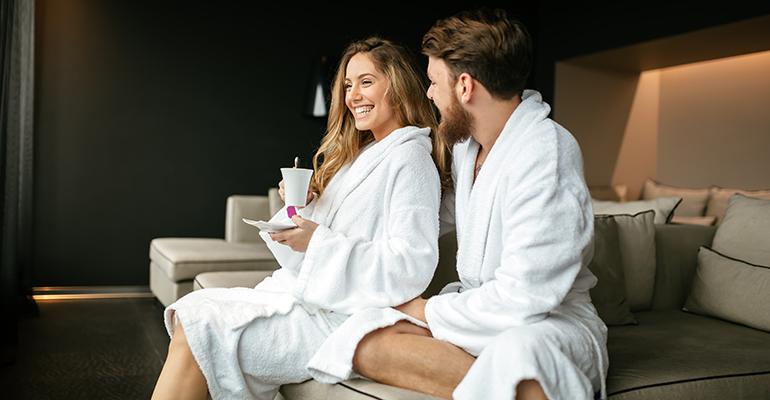 turismo salud spa