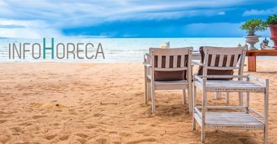 vacaciones-infohoreca-newsletter