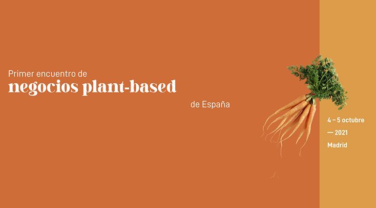 Veggie2Business-evento-b2b-veganos-plant-based-madrid