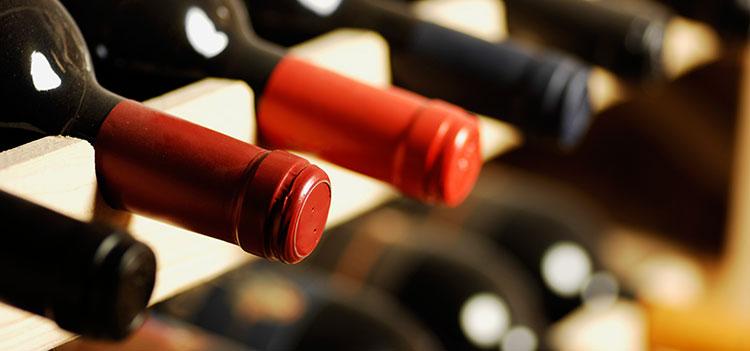 La Interprofesional del Vino ofrece cursos a distancia gratuitos para acercar la cultura del vino