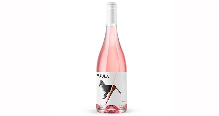 vino-aula-covinas_rosado-premios-berlin-wine-trophy