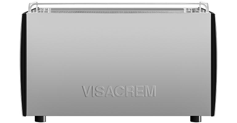 Visacrem Vetro Take Away