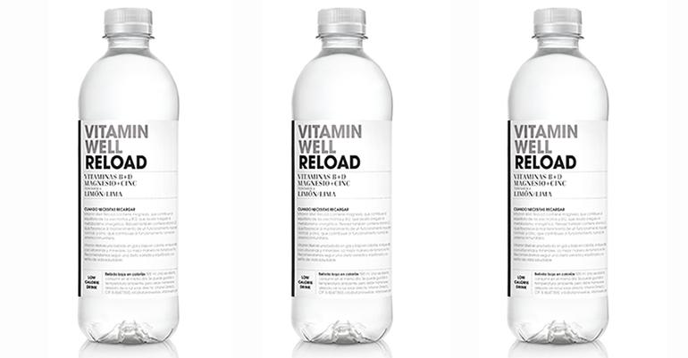vitaminwell-bebida-deportistas