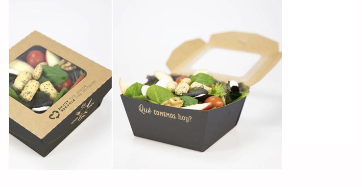 packaging-lab-munoz-bosch-window-box