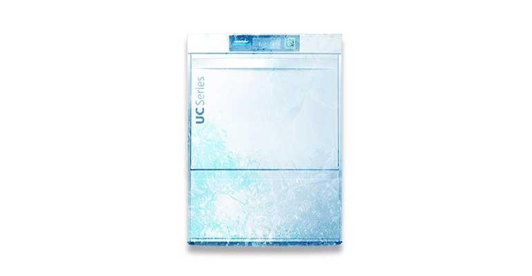 Winterhalter congela tres meses la garantía de sus lavavajillas